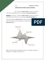 Extremos de una Función de Varias Variables .pdf