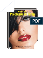Problemas-de-Pareja-Demo.pdf