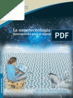 nano_brochure_es.pdf