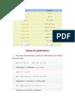 Ley de exponentes.docx