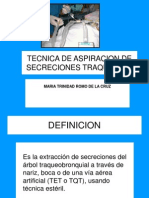 ASP DE SEC TRAQ.pptx