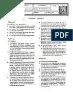 Gabarito_Un1_6ºano.pdf