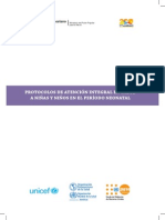 PROTOCOLATENCIoNINTEGRAESALUDANInASNInOSENELPERIODOEONATAL.pdf