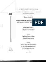 Sistema de navegación guiada basado en técnicas de algoritmos evolutivos.pdf