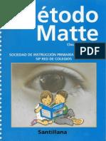 lexturas 0-29.pdf