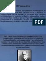 Psicoanalisis.pptx