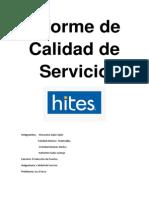 Informe de Calidad de Servicio.docx