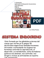 SISTEMA ENDOCRINO[1].ppt