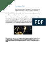 Documento 212.pdf