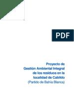 proyecto  residuos.pdf