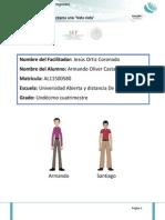 KFPN_U1_EA_AROC.docx