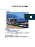 Access Point Linksys.pdf