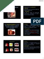 8. El aborto como problema.pdf