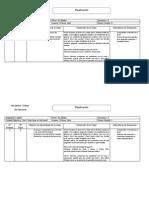 Planificacion 4 medio.docx