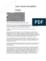 0 Poesia Fractal.pdf