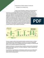 Condiciones De Operación De Las Plantas Criogénicas Y De Absorción.docx
