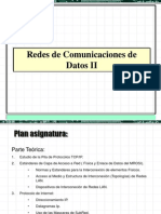redes 2005B.ppt