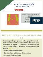 IGV RET PERC Y DETRAC.pptx