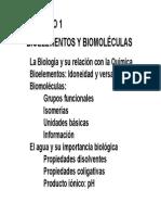 Cap 1 - Bioelementos agua.pdf