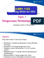 oumh1103-bm-topik1-120328050846-phpapp02