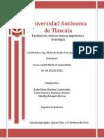 Practica fisicoquimica II.docx