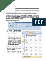 Pagina Word.pdf