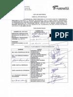 TLAL-DGOP-PIM-IR-003-14 ACTA FALLO.pdf