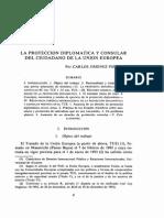 RIE_020_001_009.pdf