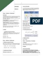 96768472-apostila-tecnico-operacao-junior-operador-petrobras.pdf