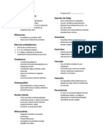 Membrana Plasmática.docx
