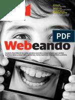 mu80.pdf