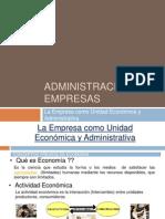 1ConceptosDeEconomia (1).pptx