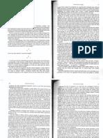 Levi-Strauss and Douglas.pdf