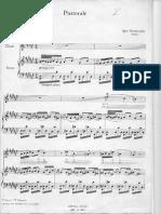 Strawinskij Igor_Pastorale_voce pianoforte.pdf