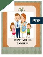 CONSEJO DE FAMILIA DISEÑO.docx