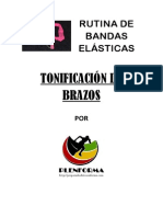 RUTINA DE BANDAS ELÁSTICAS BRAZOS.pdf