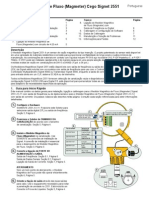 2551 Blind rev L Portuguese.pdf