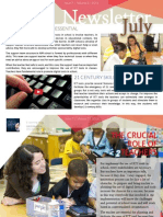Newsletter - ICT in Primary School (1).pdf