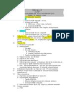 Comunicación Interauricular (CIA) y Interventricular (CIV).doc
