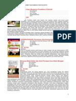 PENERBITGAVAMEDIA-DARYANTO.pdf