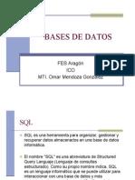 ddl.pdf