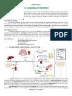 16 - Vasodilatadores.pdf
