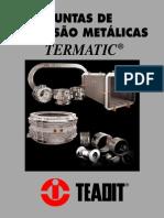 termatic_com_marcadores.pdf