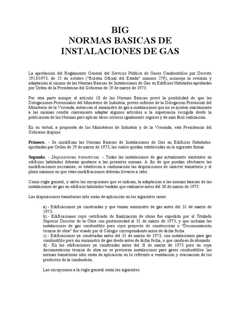 Fantástico Reanudar Revisiones Complementarias Cresta - Ejemplo De ...