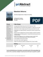 absolute_returns_e_01.docx