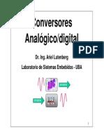 Sistemas_Embebidos-2012_1erC-Conversores_ADC-DAC-Lutenberg.pdf