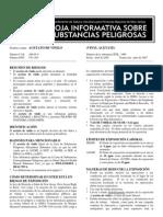ACETATODEVINILO.pdf