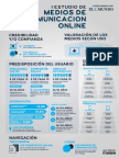 medios-de-comunicación-online.pdf