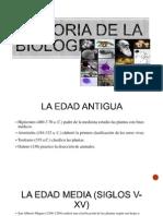 HISTORIA DE LA BIOLOGIA.pptx