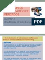 Inv de Mercados.pdf